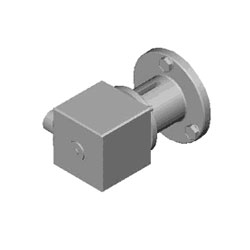 ENCODERS(Precise Position Sensing)