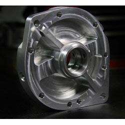 Image - Casting Services - Casting Machining