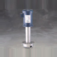 HSP Series Immersion Centrifugal Pumps