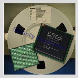 FPGA SPARTAN-3AN 1.4M GATES