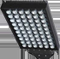 30W LED A C Powered Streetlight
