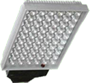 20W LED Solar Streetlight