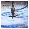 Waterjet Cutting Equipment