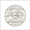 940-960 MHz Grid Parabolic Antenna 21dBi