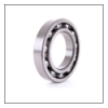 6000 2RS Deep groove ball bearings