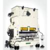 High Performance Stamping Press BSTA 810