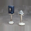 LV Series Immersion Centrifugal Pumps