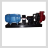 Corrosion Proof Centifugal Pumps