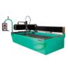 Abrasive-Waterjet-Cutting