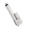 Multipurpose Actuators (12 VDC - 337 to 787 lbs)