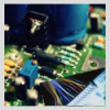 Full Service Contract Manufacturing - Electronic Assemblies