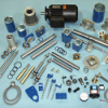 Drill And Tap Machine Replacement Spare Parts