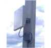 External Directional Antennas