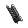 Multipurpose Actuators (120 VAC - 337 to 787 lbs)