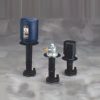 VP Series Immersion Centrifugal Pumps