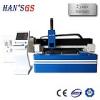 Easy Laser E540 Shaft Alignment System