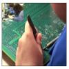 Manual Assembly-Soldering-Fastening
