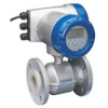 All Purpose Magnetic Flow Meter