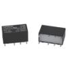 CAS/CS Series - DPDT 2 Amp