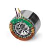 Frameless Brushless DC (BLDC) Motors