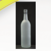Glass-frosted-bottle