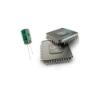Philips 08052E103M9BB00 Capacitors