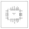 TA1503E Transimpedance Amplifier