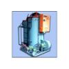 Steam Boiler Img0