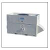 RQ Series Outdoor Air Handling Units