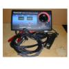 V042-02, Heavy Duty Battery Load Tester