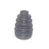 RUBBER BELLOWS Img0