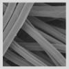 Homopolymer Acrylic