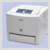 DP-CL22 Color Laser Printers