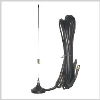 700 MHz Mobile Antenna 3 dBi