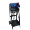 V042-01, Heavy Duty Battery Tester
