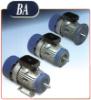 BA Series Motors