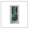 IOM Input Output Module
