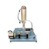 WATER DISTILLER-MODEL OPTI-M (Metal Heater) Img0