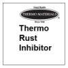 Thermo Rust Inhibitor