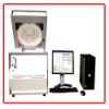 TGA-2000 Thermogravimetric Analyzer