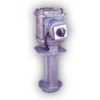 Coolant Pumps Img0