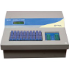 Universal IC Tester Img0