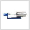 High-Precision Dilatometers