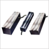 Electromagnetic Rail