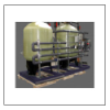 COMMERCIAL/INDUSTRIAL WATER SOFTENERS