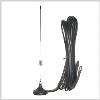 870-960 MHz Mobile Antenna 3 dBi