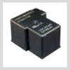 L115F1 Series Latching Relay