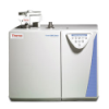 Flash 2000 Nitrogen / Protein Analyzer