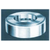 Banded Thrust Bearing
