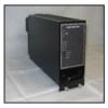 Master AC Power Supply 120V